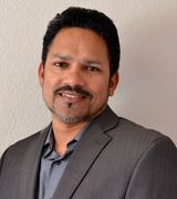 Jacob Pulickal, Real Estate Agent in San Ramon, CA