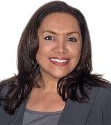 Victoria Felix, Real Estate Agent in Hoboken, NJ