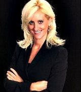 Doreen Horton, Real Estate Pro in Stuart, FL