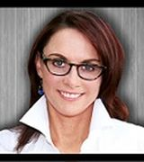 Lucy Lombardi, Real Estate Agent in Tampa, FL