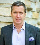 Mark Pfeifer, Real Estate Agent in Chicago, IL