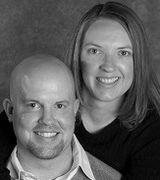Justin & Kry…, Real Estate Pro in Breckenridge, CO