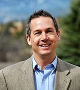 Chris Card, Real Estate Pro in Colorado Springs, CO