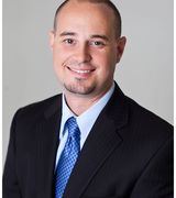 Justin Lorimer, Real Estate Agent in Omaha, NE
