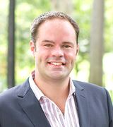 Justin Croushore, Real Estate Agent in New York, NY