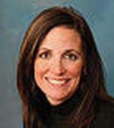 Paula Clouse, Real Estate Pro in Wichita, KS