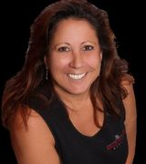 Kimberly Joh…, Real Estate Pro in Baltimore, MD