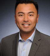 Dinh Pham, Real Estate Agent in Falls Church, VA