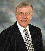 Dick Gibb, Real Estate Agent in Omaha, NE