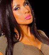Tanya Drasko…, Real Estate Pro in Orlando, FL