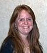Mary Renfro, Real Estate Pro in Lexington, KY
