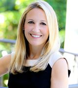 Silvia Yaniz, Real Estate Pro in Coral Gables, FL