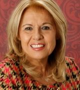 Profile picture for Roula Angelidis