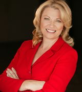 Sandy Cary, Real Estate Pro in Austin, TX