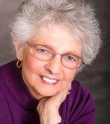 Jodi Hartzell…, Real Estate Pro in Lancaster, PA