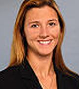Courtney Gri…, Real Estate Pro in Bethesda, MD