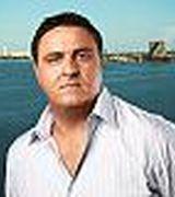 Julio Ospina, Real Estate Pro in MIAMI, FL