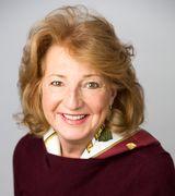 Barbara Kief…, Real Estate Pro in Wichita Ks 67206, KS