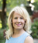 Angela Kittner, Agent in St Louis, MO