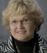 Joy S. Filice, Real Estate Pro in Morganton, NC
