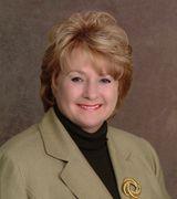 Sharon Hopkins, Real Estate Agent in Oklahoma City, OK