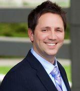 Tim Houk, Real Estate Pro in baton rouge, LA