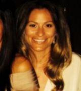 Rachel Alexa…, Real Estate Pro in Fort Lauderdale, FL