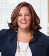 Jennifer Keenan, Real Estate Agent in Cambridge, MA