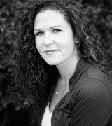Sheila Ross, Agent in Jackson, MS