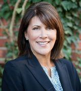Jeanne Leonard, Real Estate Agent in Cold Spring Harbor, NY