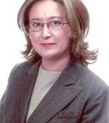 Grazyna Jankowska, Agent in Chicago, IL