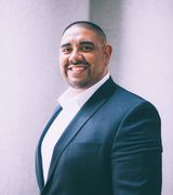 Jorge Caceres, Real Estate Agent in San Francisco, CA