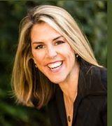 Nikki Hochstein, Real Estate Agent in Santa Monica, CA