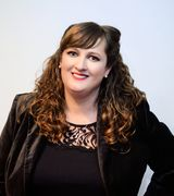 Emily Chaney, Real Estate Agent in Denver, CO