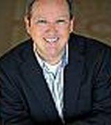 Mike Mealer, Real Estate Pro in Gardendale, AL