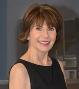 Millie Rosenbloom, Real Estate Agent in Chicago, IL