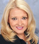 Linda Lyons, Real Estate Pro in White Plains, NY