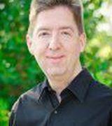 Profile picture for AllanMcNaughton3