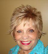 Jean Miller, Agent in Barnegat Township, NJ