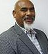 Henry Pruitt, Real Estate Pro in Azalea Park, FL