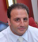 Joe Celentano, Real Estate Agent in Toms River, NJ