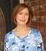 Tonya Yarema, Agent in Oklahoma City, OK