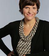 Gabriella  Fracchia, Real Estate Agent in San Francisco, CA