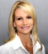 Kim Nathanson, Real Estate Pro in Scottsdale, AZ