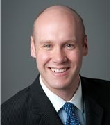 Devin Carney, Agent in Old Saybrook, CT