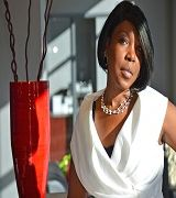 Cynthia Orange, Real Estate Agent in Norman, OK