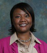 Joscelyne Wilson, Agent in Fayetteville, NC