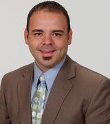 Carlos Dos Santos Jr., Real Estate Agent in Chicopee, MA