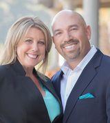 Nelson & Lori…, Real Estate Pro in Corona, CA