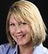 Janice Nelson, Real Estate Pro in Franktown, CO